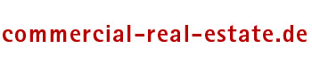 commercial-real-estate.de