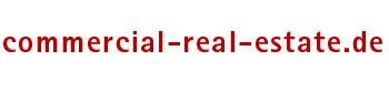 commercial-real-estate.de